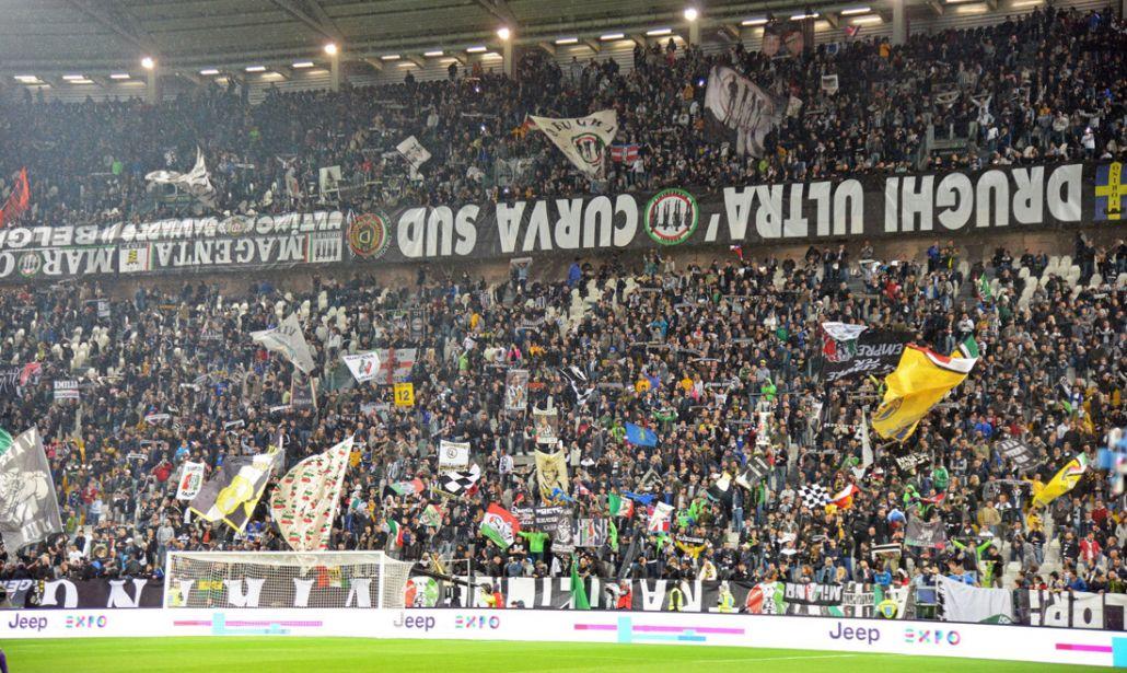 La sentenza Dominello: Juventus «intimidita» dal bagarinaggio della Ndrangheta