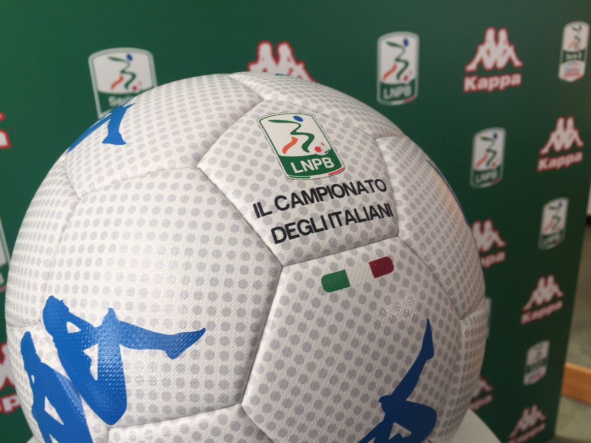 Gazzetta: la Lega Serie B insiste, calendari lunedì a 19 squadre