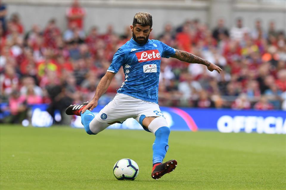 Liverpool-Napoli, focus sui calciatori: male Karnezis, un gioco nuovo per Hysaj e i centrali