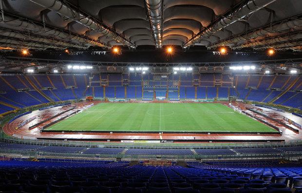 Lazio-Napoli, il Settore Ospiti a 40 euro; accesso ai tifosi campani con tessera del tifoso