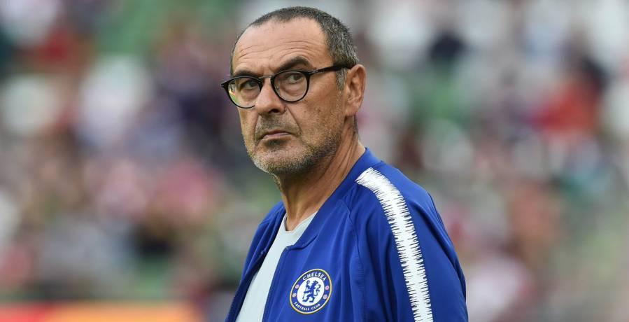 Crouch elogia Sarri sul Daily Mail: «Il Chelsea è tornato ad essere una squadra»