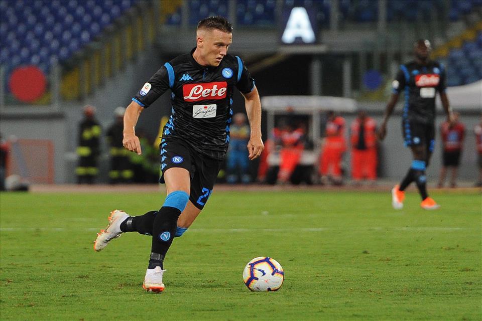 Napoli-Sassuolo, la probabile formazione: tra possesso e verticalità, Ancelotti valuta Fabian, Diawara e Zielinski