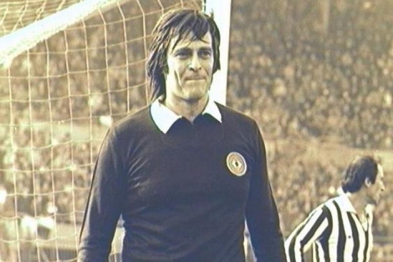 È morto Luigi Agnolin, l'ex arbitro aveva 75 anni