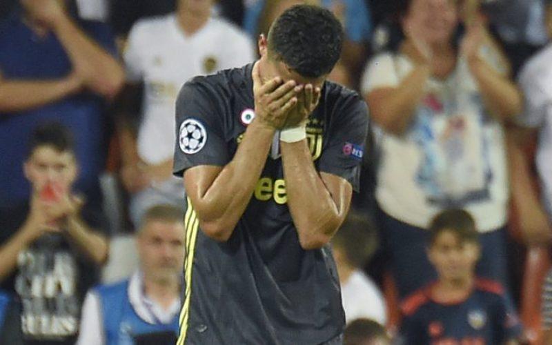 Ronaldo, la Juve e il rumore dei nemici: temono il complotto politico dell'Uefa