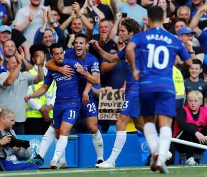 Il Tas accoglie il ricorso del Chelsea: potrà tornare a fare