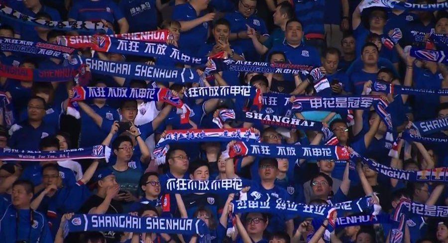 Il calcio in Cina, opportunità di crescita e di lavoro per i professionisti italiani