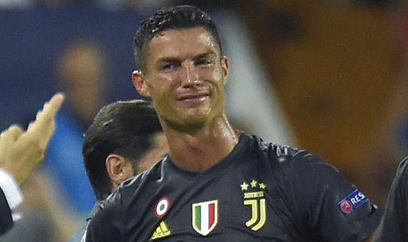 Sconcerti: «Juve superiore, peccato veniale di Ronaldo (ma era da giallo)»