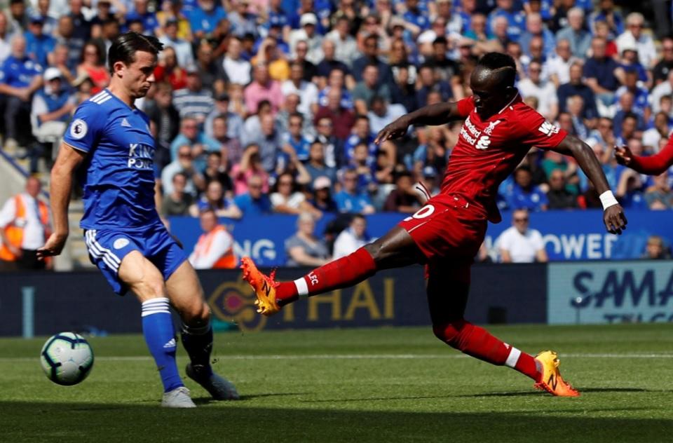 Liverpool, continua il percorso netto: Leicester battuto 2-1, quattro vittorie su quattro