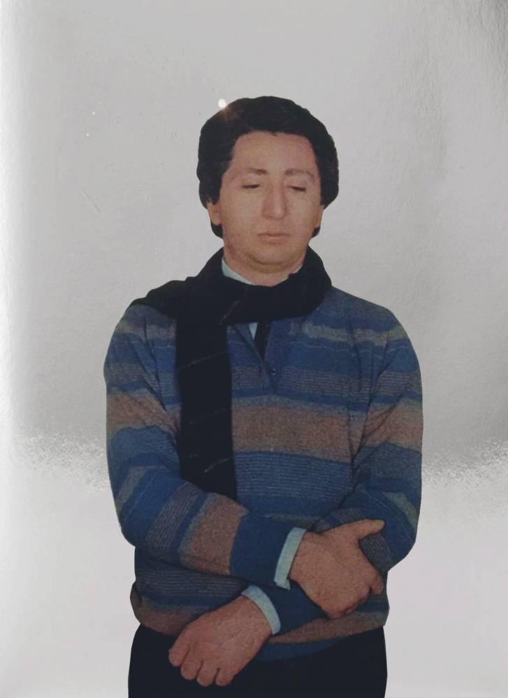 Da domani, allo Spazio NEA, in mostra la collezione privata del professor Lello Cercola