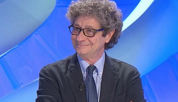 Riccardo Cucchi: «I napoletani si innamoreranno di Ancelotti»