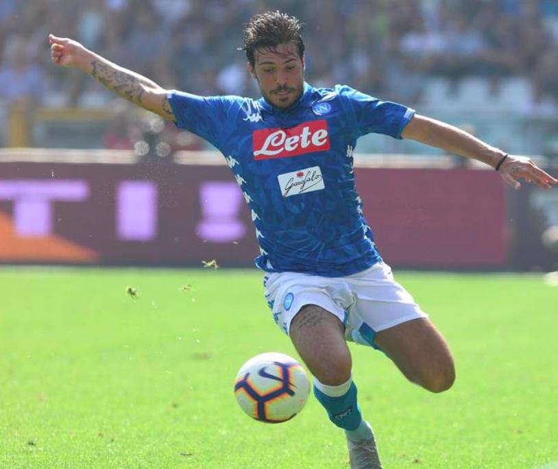 Carlo Alvino anticipa le scelte di Ancelotti: Malcuit, Diawara e Verdi titolari