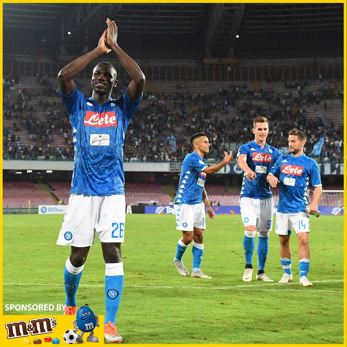 Insigne segna da centravanti, non col tiro a giro: è il Napoli verticale di Ancelotti