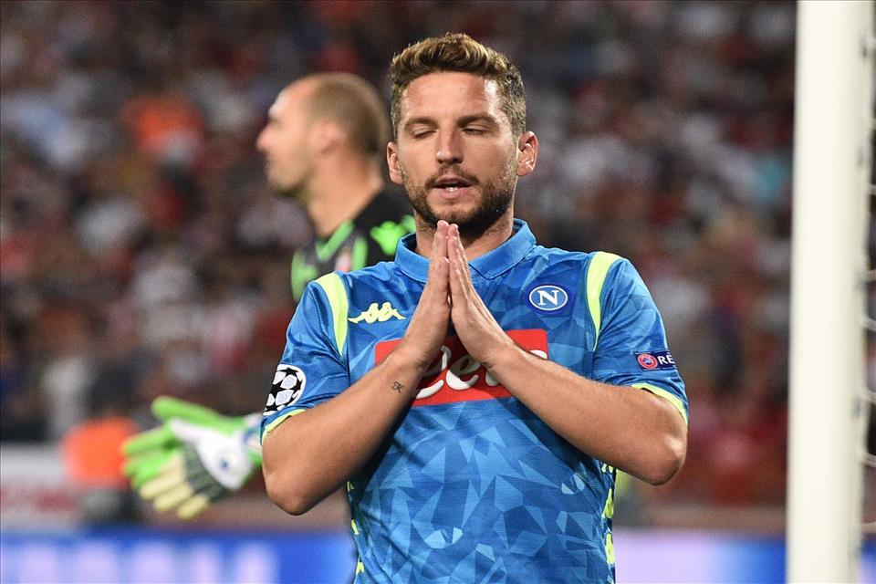 La determinazione della Juventus a Valencia stride col Napoli con poca fame di Belgrado