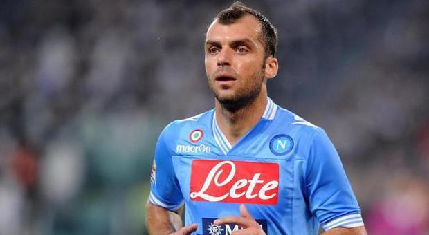 Pandev a SportWeek: «Per un calciatore, giocare a Napoli è tutto»