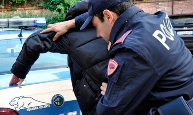 Tutti hanno paura, eppure in Italia i reati sono in calo