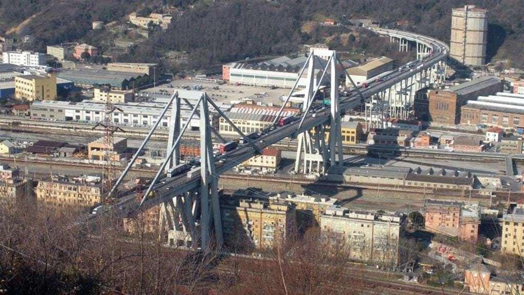 """Autostrade: """"Marigliani avrebbe potuto fermare il traffico"""". Ma il Direttore del Tronco genovese si difende"""