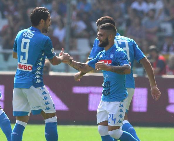 """Repubblica: """"Altro che continuità con Sarri, Ancelotti disse una bugia: il suo Napoli è l'opposto"""""""