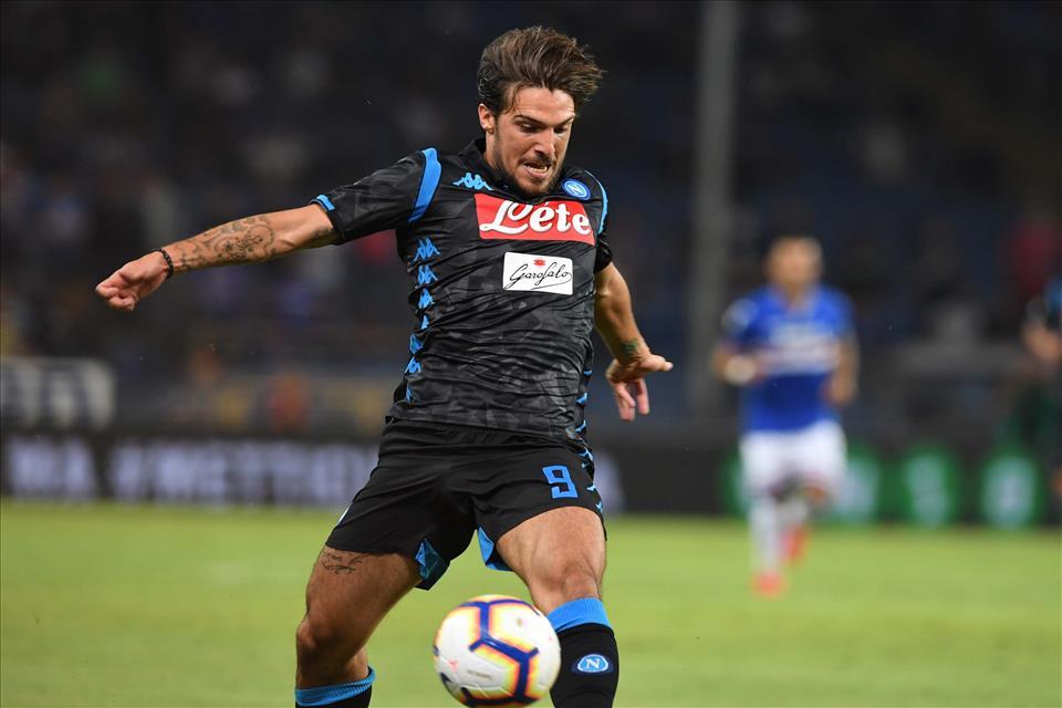 CorSport: Verdi aspetta solo che Ancelotti ratifichi l'intesa del Napoli con il Torino
