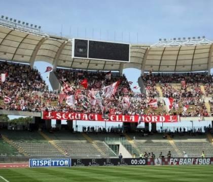 Il Bari supera i 6mila abbonati