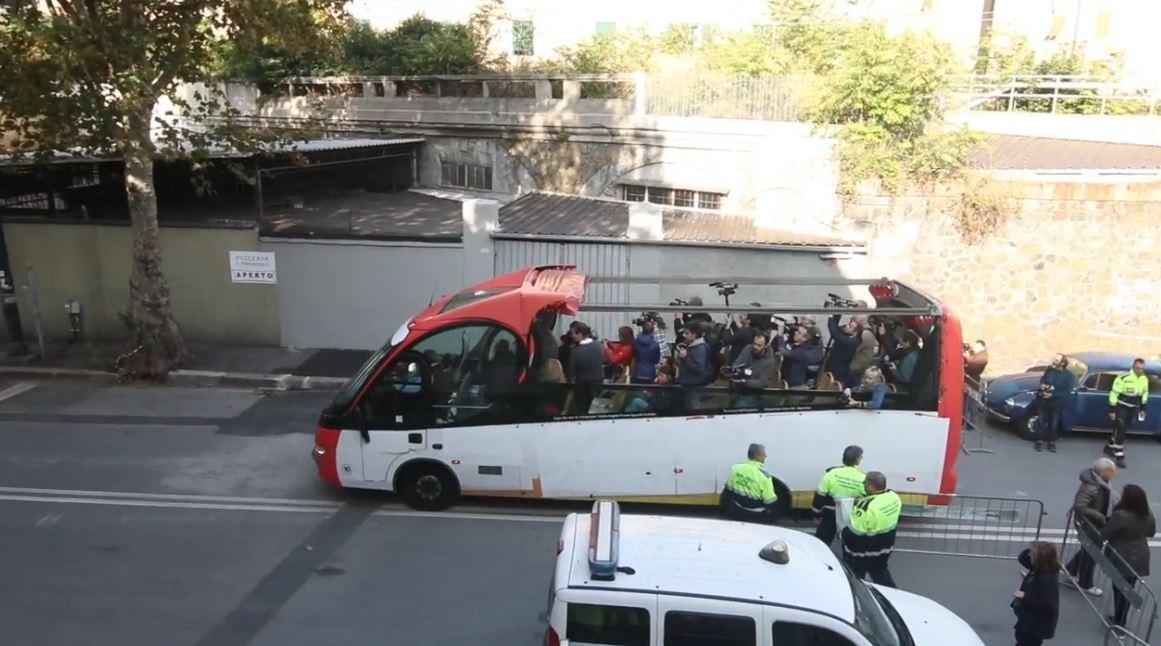 Il giorno del rientro degli sfollati nelle case: la Pompei del Morandi. Nuovi possibili indagati per Autostrade