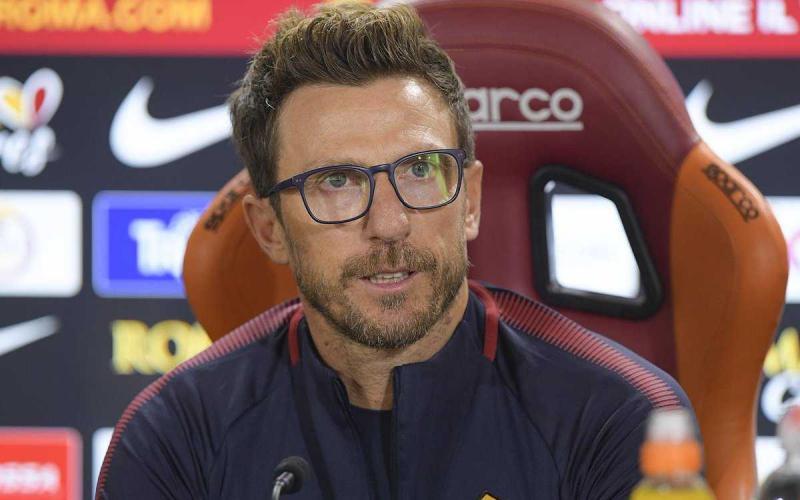 Il Porto vince 3-1 ai supplementari. La Roma è fuori dalla Champions