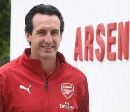 Arsenal |  la legge di Murphy colpisce il Napoli  Ma non tutto il male…