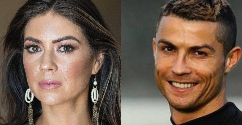 Der Spiegel sul caso-Ronaldo: ecco i documenti dell'accordo extragiudiziale