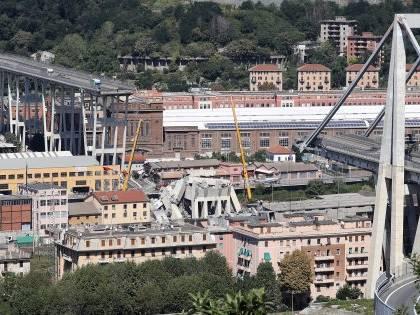 Report falsi |  la Cassazione conferma |  tecnici e ingegneri Spea «inaffidabili»