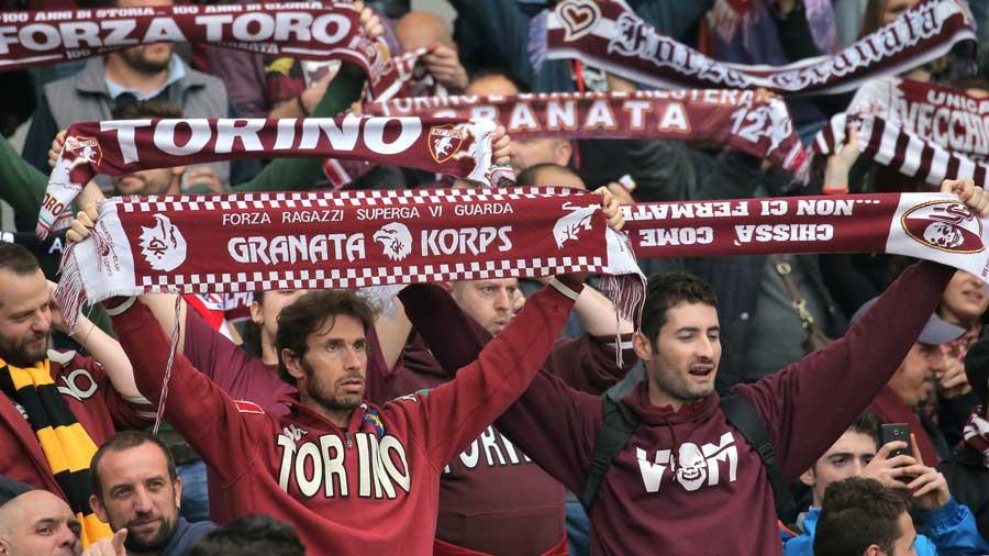 Un gruppo di tifosi del Torino scrive a Cairo: «Chiudiamo il nostro stadio ad Agnelli e D'Angelo»
