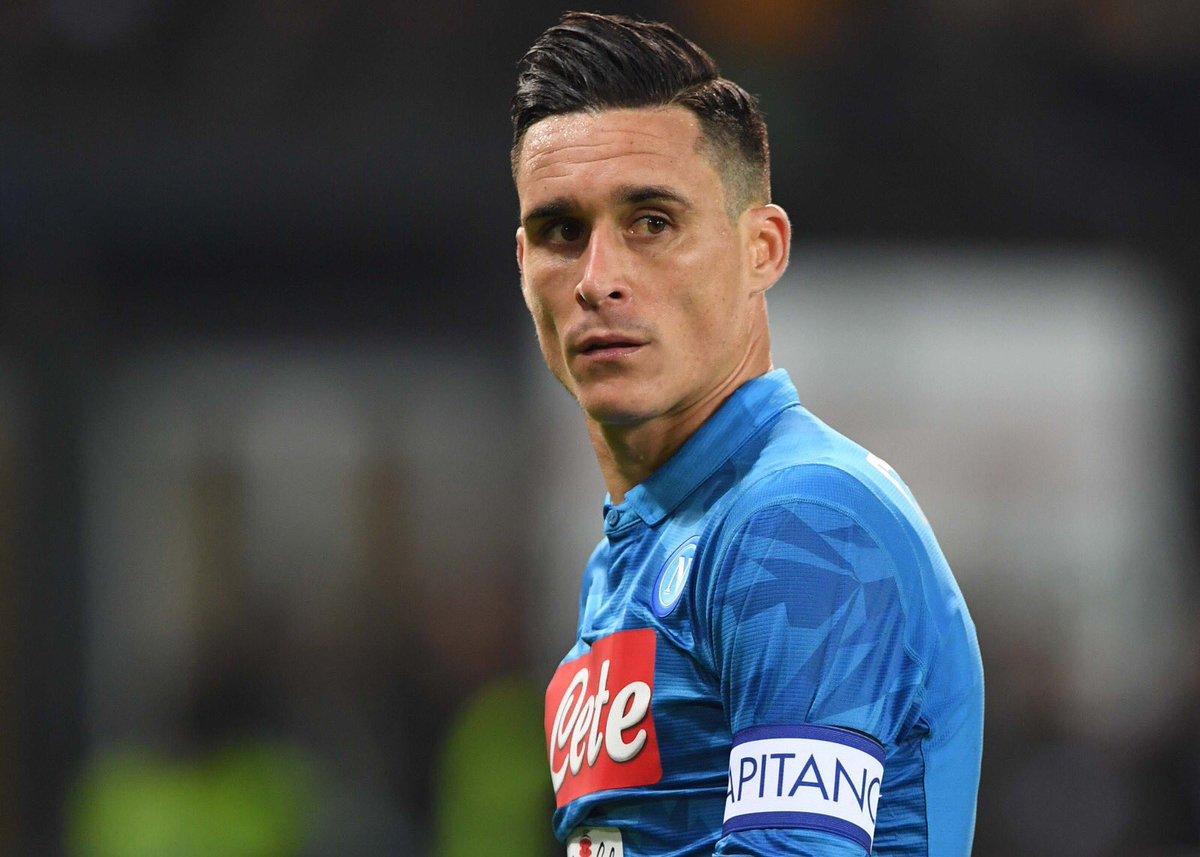 Napoli-Chievo 0-0, il primo tempo: partita rognosa al San Paolo
