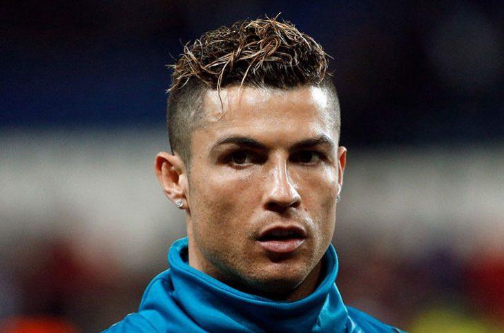 Settimana importante per il caso-Mayorga, Ronaldo ha speso un milione di euro per il team legale