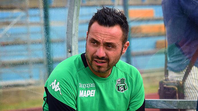 De Zerbi: «Esistono tanti tipi di calcio, anche chi vince può avere torto»