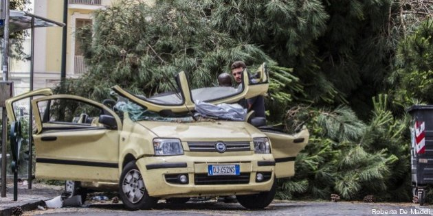 Elio Alongi: «Mia sorella morta per incuria da burocrazia. De Magistris non ci ha mai chiesto scusa»