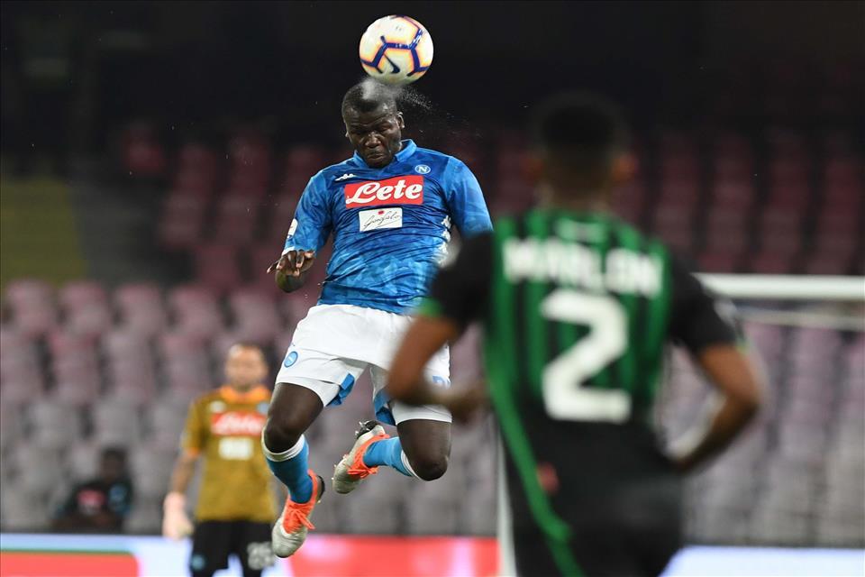 Gazzetta: il Napoli di Ancelotti e il fortino del San Paolo, zero gol subiti nelle ultime quattro partite