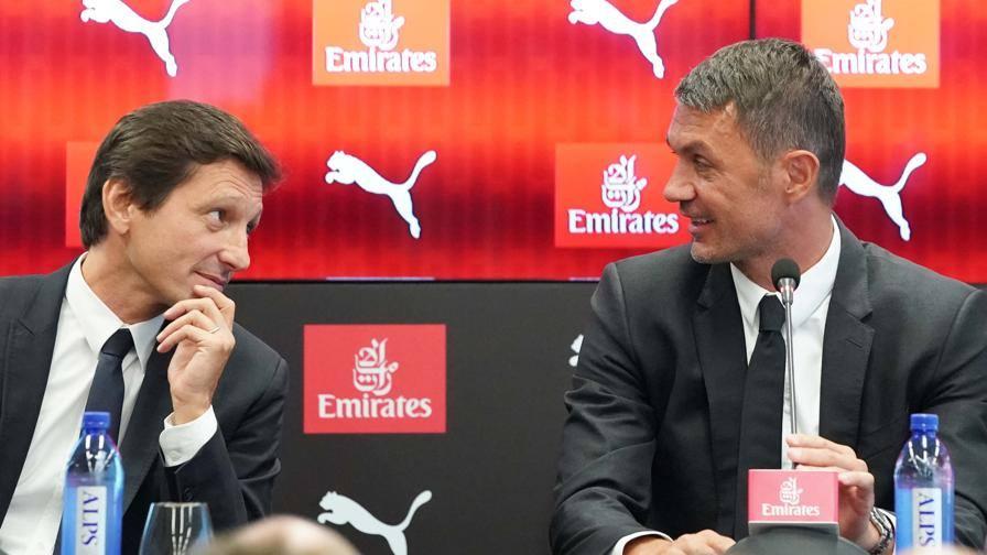 Il Milan si prepara all'austerity: le sanzioni Uefa e poi un nuovo settlement agreement