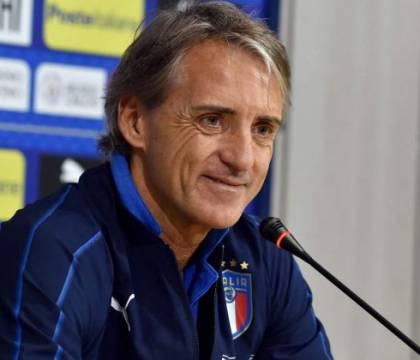 CorSport: non è detto che Mancini accetti il rinnovo da ct proposto da Gravina