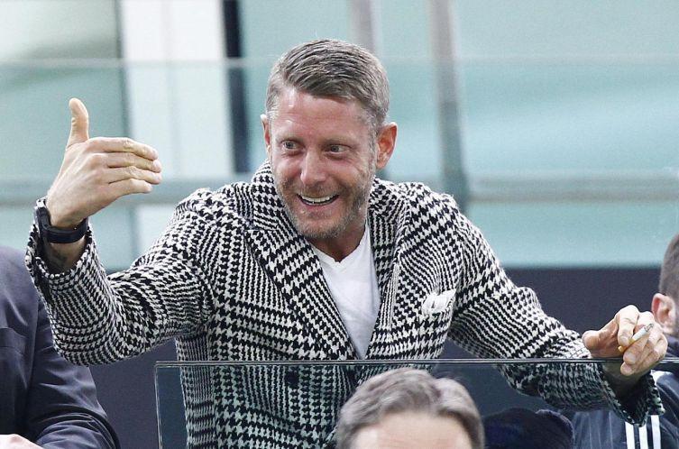 Report: Lapo Elkann chiese a Dominello degli striscioni per sostenerlo come presidente della Juventus