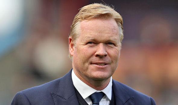Koeman: «In Olanda ora abbiamo capito che il calcio è cambiato»