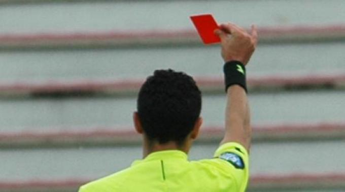 Tamponi negativi per tutti gli arbitri di Serie A e B