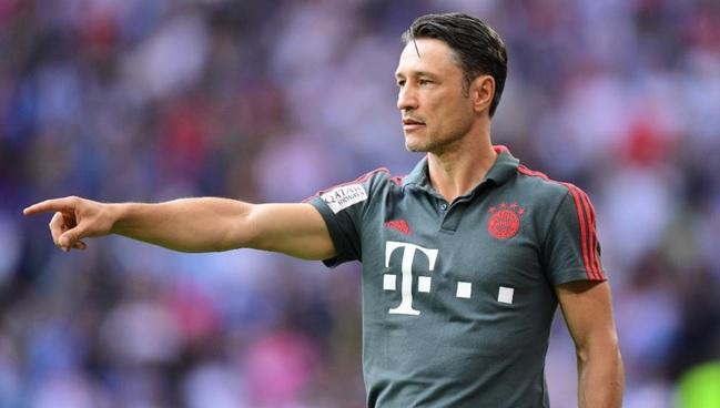 Bayern-Friburgo 1-1, Kovac a quattro punti dal Dortmund