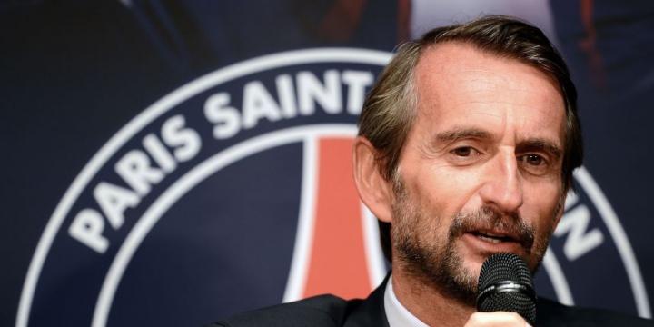 Psg e Fifa a Football Leaks 2.0: «Notizie-spazzatura»