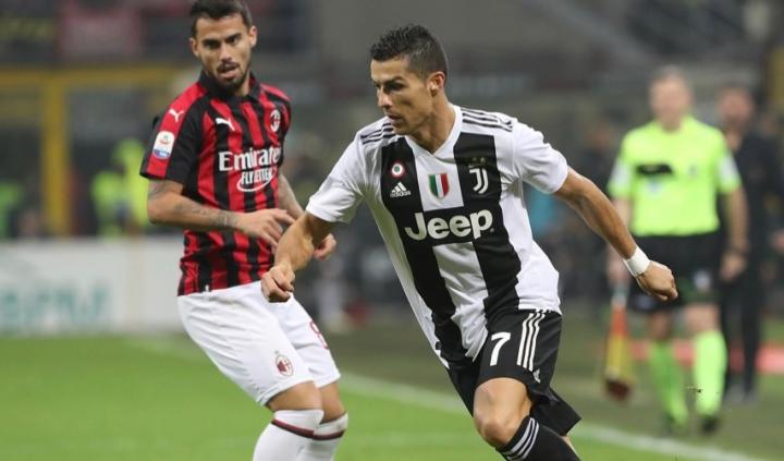 Sconcerti: «Juventus troppo più forte, le altre non migliorano»