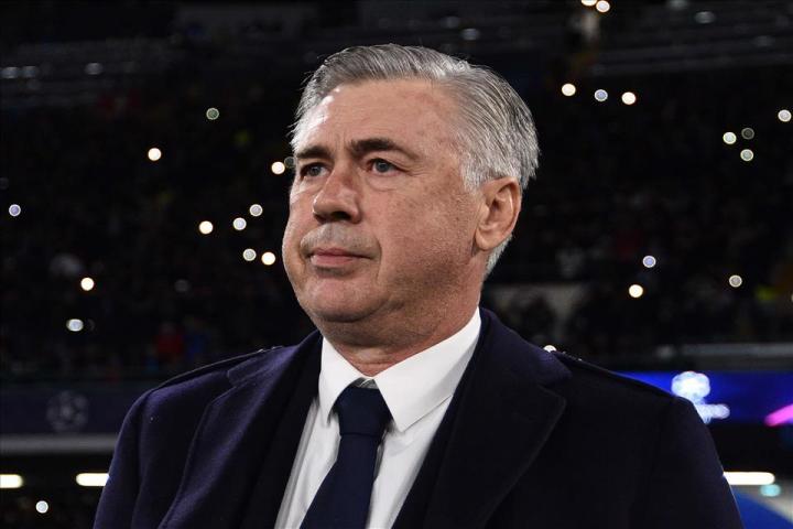 Il calcio italiano è perdente perché è volgare