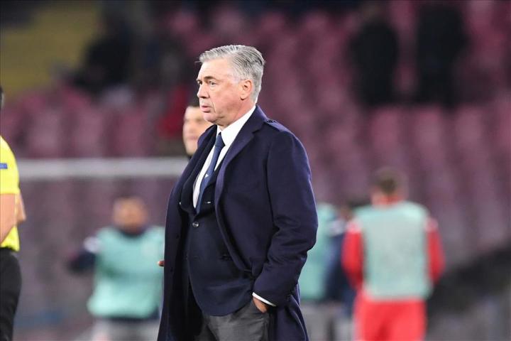 Il calcio italiano è pronto per la linea Ancelotti sul razzismo?