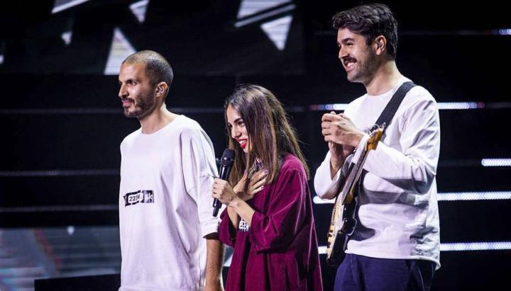 I Bowland a X-Factor: «Serve Ancelotti per vincere a biliardino»