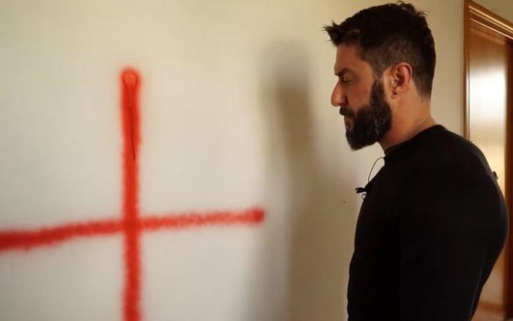 Ruffo (Report): «Spaventoso l'odio degli juventini sui social»