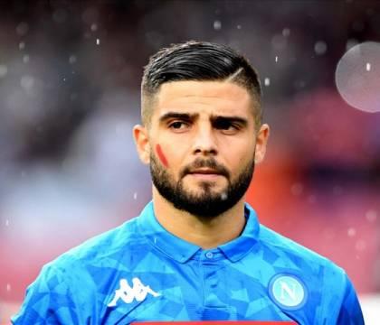 Il Napoli ha scelto di rimanere a Frattamaggiore. Legittimo,