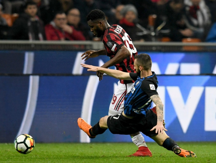 Repubblica: Inter e Milan incatenate al Fair Play Finanziario