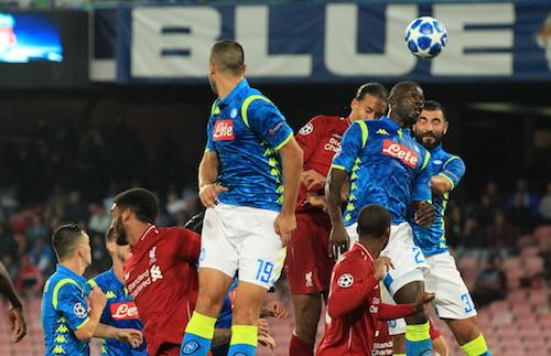 Carlo_Hermann_Napoli-Liverpool-031018-036.JPG