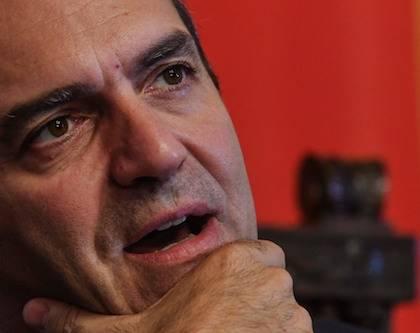 Napoli, nessun giocatore alle nazionali? Valter De Maggio rivela cosa sta accadendo in Bundesliga